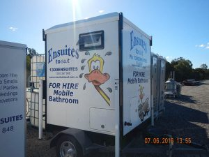 1300 ensuites modbury luxury mobile bathrooms