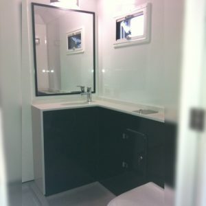 1300 ensuites newcastle portable bathroom