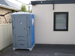 1300 ensuites modbury portable showers